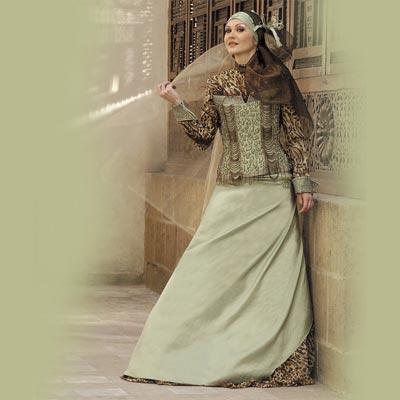 Name:  New Abaya Scarf burqa Stylish (67).jpg Views: 9995 Size:  19.1 KB