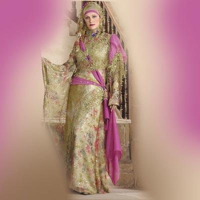 Name:  New Abaya Scarf burqa Stylish (68).jpg Views: 9854 Size:  18.8 KB