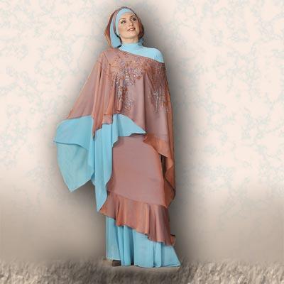 Name:  New Abaya Scarf burqa Stylish (69).jpg Views: 10055 Size:  16.7 KB