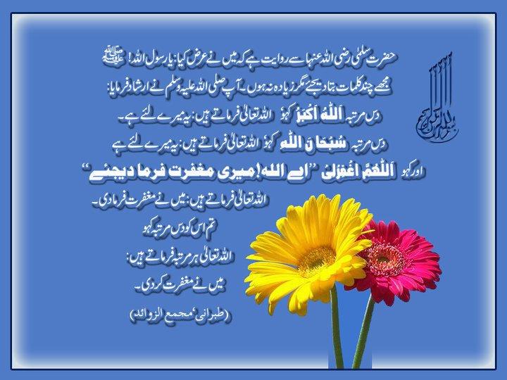 Name:  Chand islamic kalmaat.jpg Views: 219 Size:  73.2 KB