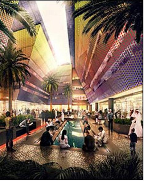 Name:  Carbon Free City in Abu dhabi.jpg Views: 261 Size:  112.7 KB