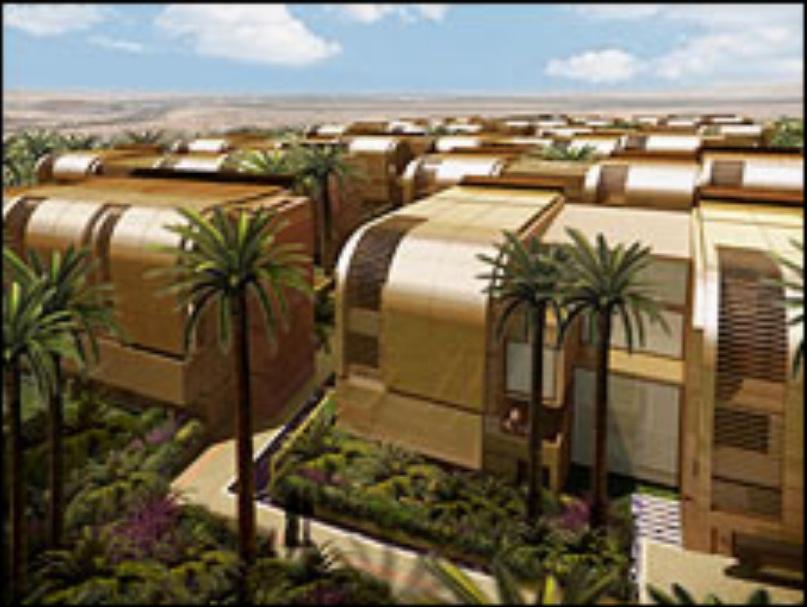 Name:  Carbon Free City in Abu dhabi 2.jpg Views: 237 Size:  124.7 KB