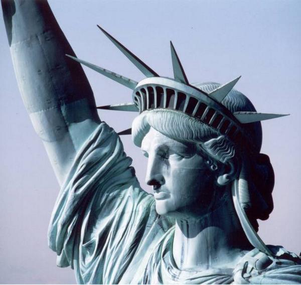 Name:  symbols-of-freemasonry-statue-of-liberty03.jpg Views: 2554 Size:  43.8 KB