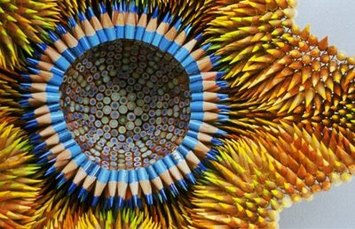 Name:  creative-pencil2.jpg Views: 329 Size:  45.0 KB