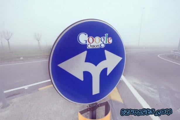 Name:  google choice.jpg Views: 266 Size:  39.4 KB