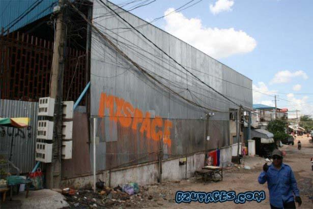 Name:  myspace.jpg Views: 225 Size:  61.5 KB