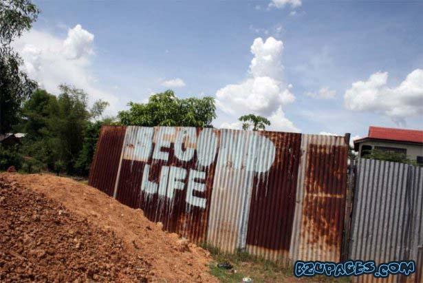 Name:  second life.jpg Views: 243 Size:  66.5 KB