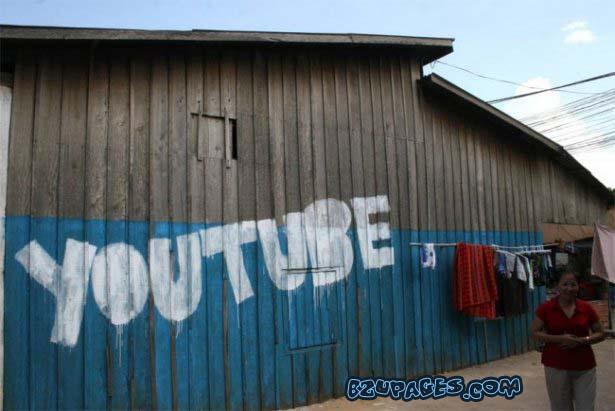 Name:  youtube.jpg Views: 258 Size:  55.0 KB