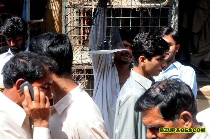 Name:  The true tweeters in Pakistan (12).jpg Views: 422 Size:  91.8 KB