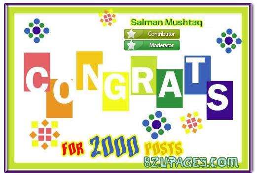 Name:  salman-mushtaq.png Views: 377 Size:  89.1 KB