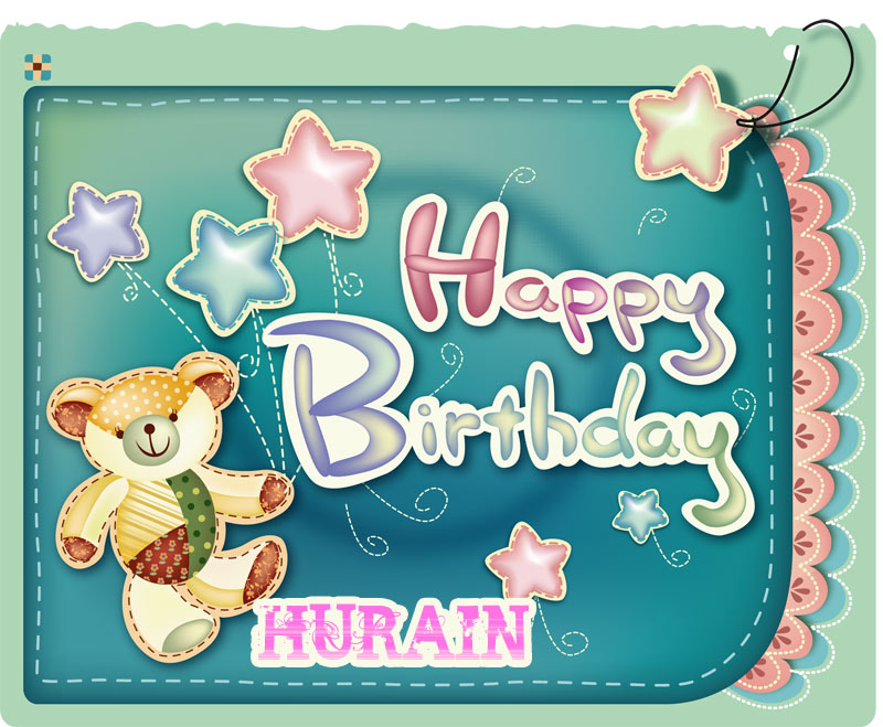Name:  Happy-Birthday-Hurain.jpg Views: 3062 Size:  130.5 KB