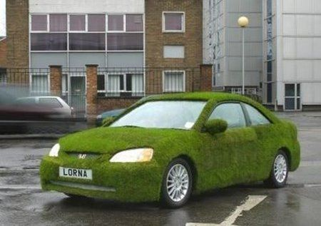 Name:  green_car bzupages.com.jpg Views: 530 Size:  28.7 KB