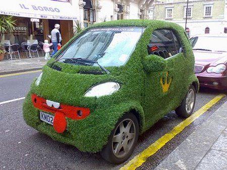 Name:  green_car bzupages.com (1).jpg Views: 244 Size:  47.2 KB