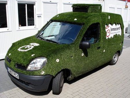 Name:  green_car bzupages.com (2).jpg Views: 217 Size:  39.4 KB