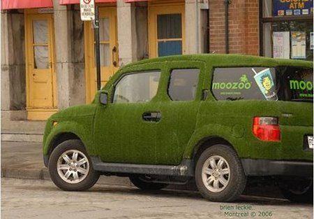 Name:  green_car bzupages.com (3).jpg Views: 239 Size:  32.4 KB