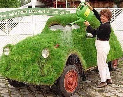 Name:  green_car bzupages.com (4).jpg Views: 228 Size:  42.9 KB