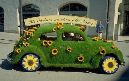 Name:  green_car bzupages.com (5).jpg Views: 220 Size:  31.5 KB