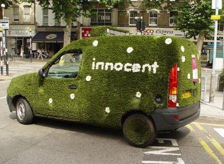 Name:  green_car bzupages.com (6).jpg Views: 295 Size:  46.0 KB