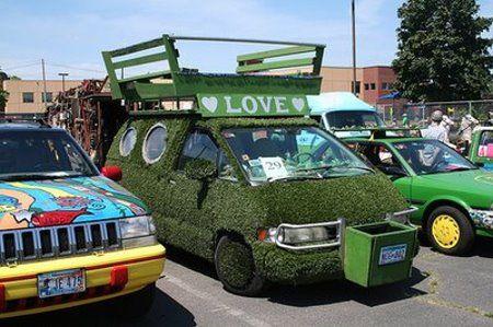Name:  green_car bzupages.com (7).jpg Views: 225 Size:  40.3 KB
