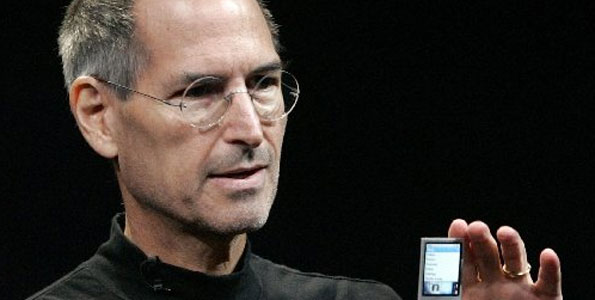 Name:  Steve Jobs quits as Apple CEO.jpg Views: 384 Size:  27.8 KB