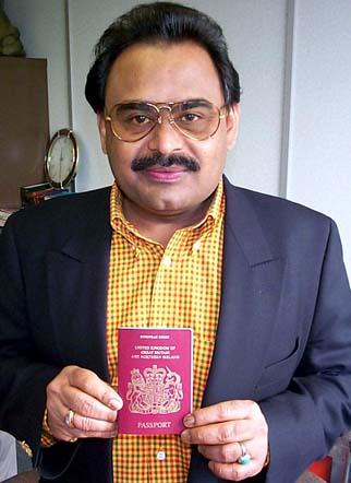 Name:  altaf hussain passport photo.jpg Views: 1809 Size:  30.3 KB