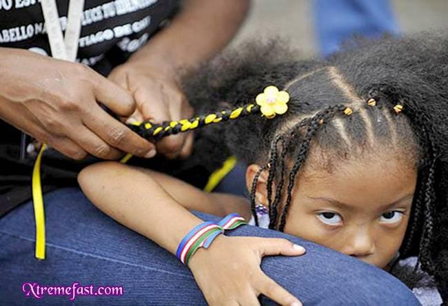 Name:  Bizarre Hair Tales (1).jpg Views: 985 Size:  68.0 KB