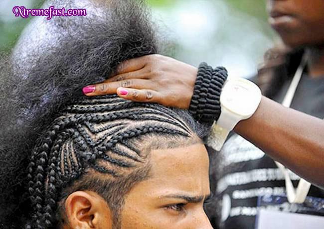 Name:  Bizarre Hair Tales (12).jpg Views: 822 Size:  85.3 KB