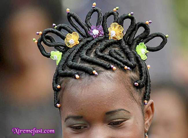 Name:  Bizarre Hair Tales (6).jpg Views: 897 Size:  59.8 KB