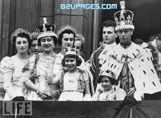 Name:  Elizabeth II (Before She Was Queen) (9).jpg Views: 2389 Size:  81.3 KB