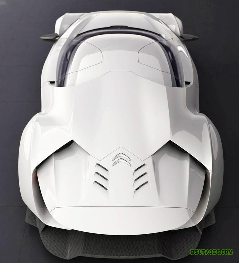 Name:  World's Most Expensive Car - Citroen (2).jpg Views: 1064 Size:  68.8 KB