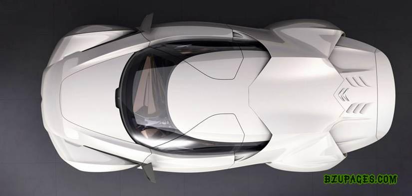 Name:  World's Most Expensive Car - Citroen (3).jpg Views: 955 Size:  40.8 KB