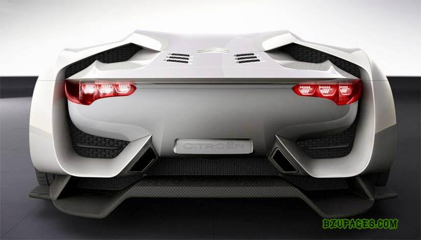 Name:  World's Most Expensive Car - Citroen (4).jpg Views: 4657 Size:  50.3 KB