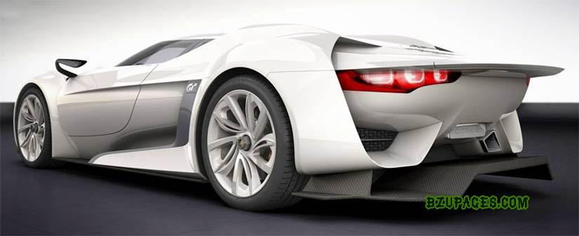 Name:  World's Most Expensive Car - Citroen (5).jpg Views: 1016 Size:  43.0 KB