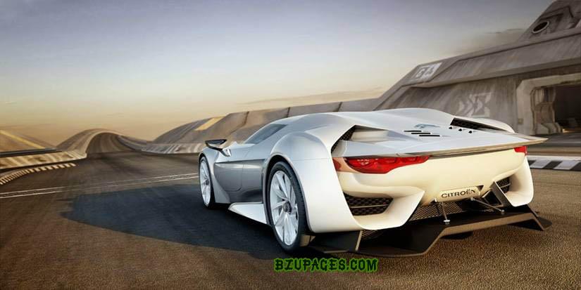 Name:  World's Most Expensive Car - Citroen (7).jpg Views: 1076 Size:  58.6 KB