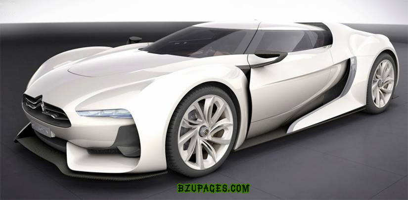 Name:  World's Most Expensive Car - Citroen (8).jpg Views: 955 Size:  49.5 KB