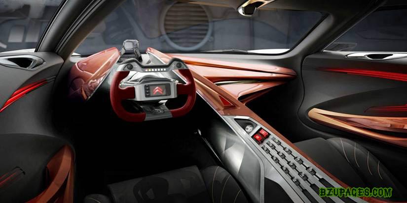 Name:  World's Most Expensive Car - Citroen (11).jpg Views: 1022 Size:  61.6 KB