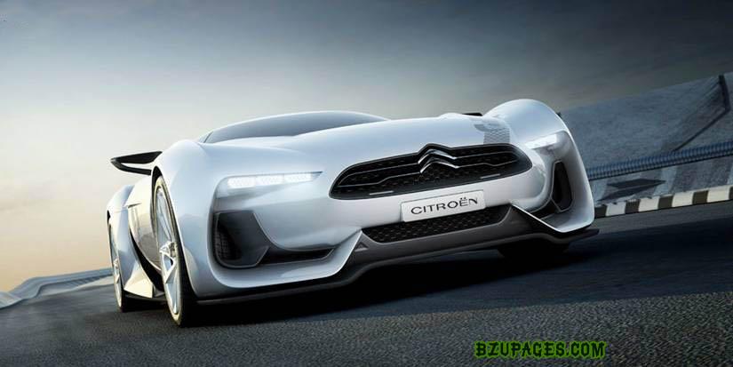 Name:  World's Most Expensive Car - Citroen (12).jpg Views: 1190 Size:  51.5 KB