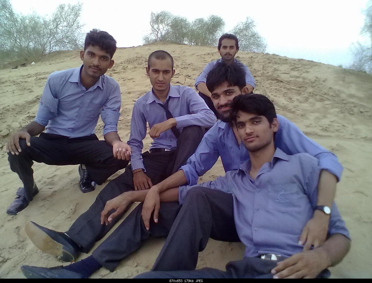 My Dance When I Visit To Desert In Rahim Yar Khan With MTB Boys-salman-2.jpg