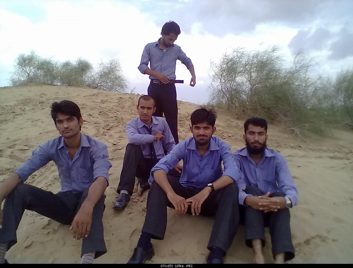 My Dance When I Visit To Desert In Rahim Yar Khan With MTB Boys-salman-3.jpg