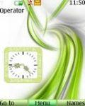 Name:  Abstract Clock - Nokia mobile theme.jpg Views: 37727 Size:  5.0 KB
