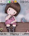 Name:  Cute Girl - Nokia mobile theme.jpg Views: 38071 Size:  6.2 KB