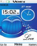 Name:  love design clock - Nokia mobile theme.jpg Views: 37512 Size:  6.2 KB