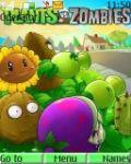 Name:  Plants Vs Zombies - Nokia mobile theme.jpg Views: 39214 Size:  6.6 KB