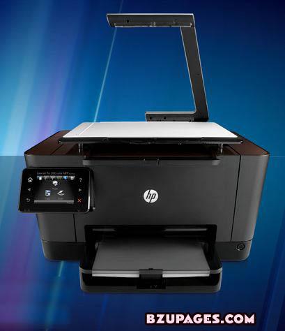 Name:  HP TopShot LaserJet Pro multifunction lets you scan 3D objects.jpg Views: 297 Size:  34.7 KB