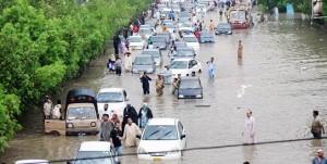 Name:  karachi-heavy-rain-300x151.jpg Views: 808 Size:  21.4 KB