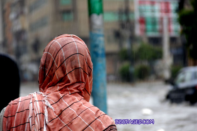 Name:  Rain flood 2011 Karachi street & road Picture (7).jpg Views: 486 Size:  78.5 KB