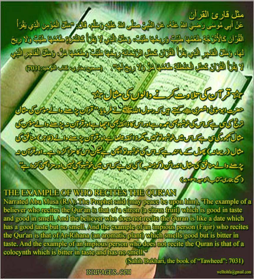 Name:  Tilawat Karne Waloun Ki Misaal.jpg Views: 398 Size:  218.8 KB