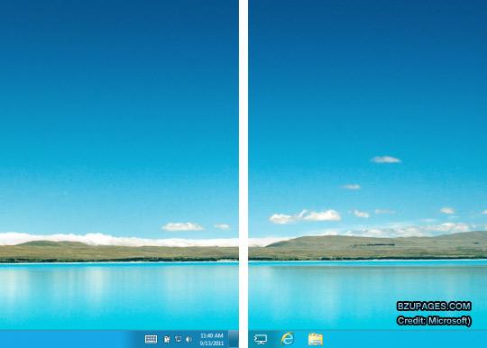 Name:  Windows-8---Dual-monitor-setup.jpg Views: 1019 Size:  44.1 KB