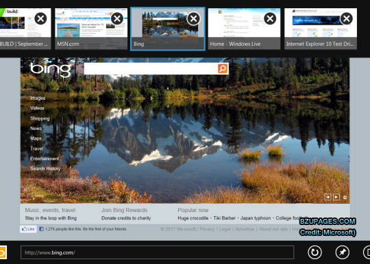 Name:  Windows-8---Internet-Explorer-10.jpg Views: 719 Size:  91.7 KB