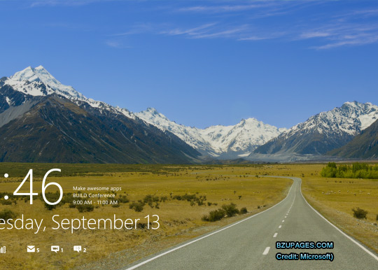 Name:  Windows-8---Lock-screen.jpg Views: 801 Size:  71.3 KB